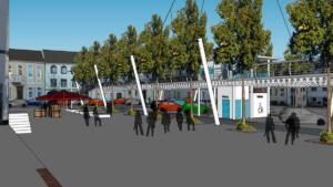 Marktplatz-Neuwied-Neugestaltung0136