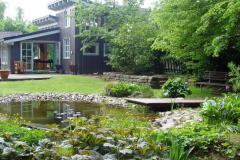 Garten-Schwimmteich-Kopie