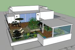 Dachterrasse-2