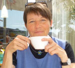 Gartenplanung mit Gartenarchitektin Sonja Ziegler