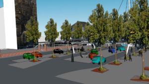 Marktplatz-Neuwied-Neugestaltung0040