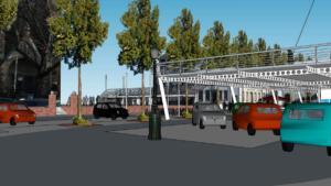 Marktplatz-Neuwied-Neugestaltung0055