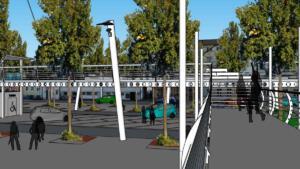Marktplatz-Neuwied-Neugestaltung0167