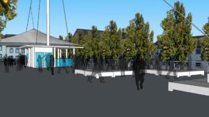 Marktplatz-Neuwied-Neugestaltung0222