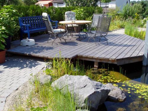 Sitzplatz im Garten-003