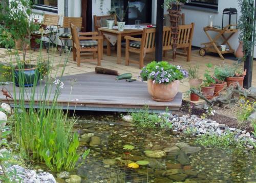 Sitzplatz im Garten-006