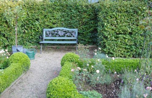 Sitzplatz im Garten-009