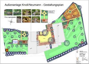 Knoll-Neumann-Niederelbert